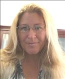 Virginia Smith, Area Pro Realty - Shawn Murphy Florida Group