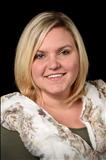 Brandi Chapman, Star One Realtors