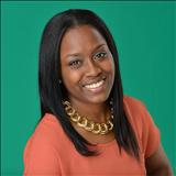 Ashley McCoy, MBA