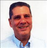 Joe Misite, Best Choice Real Estate