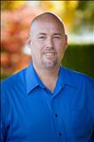 Larry Frisbie, Windermere Coeur d'Alene Realty, Inc.