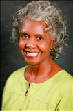 Yvonne Brown, Bennett Realty Solutions