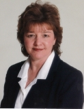Brenda Rhodes, Wilkinson &amp; Associates