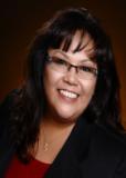 Raquel L Jarvill PLLC, Keller Williams Arizona Realty