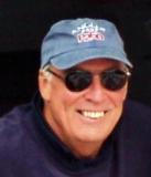 Jeff Hebert  |  Realtor CHA/CSA,