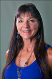 Susy Thomas, Route 56 Realty
