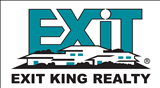 Scott Curtin, EXIT King Realty