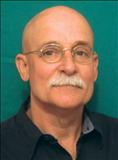 Ron Mansfield