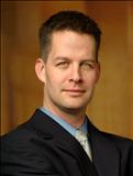 Daniel Heim, Coldwell Banker Residential Brokerage