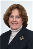 Lora Stern, Coldwell Banker Residential Brokerage
