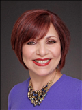 Denise Giordano, Associate Real Estate Broker, Coldwell Banker Residential Brokerage
