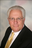 Bob Stecher, Coldwell Banker Residential Brokerage