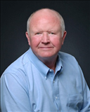 Francis Condon, Coldwell Banker Burnet