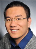 Jesse Pan, Coldwell Banker Residential Real Estate