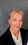 Barbara Marienthal