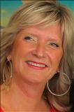 Linda Kjaempe (kempa)