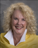 Robyn DeLong, Coldwell Banker Residential Brokerage