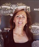Donna Carleo
