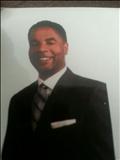 Emmanuel Davis, McGary & Associates