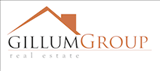 Chad Koch, Gillum Group Real Estate
