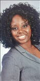Deyonna Roberts, Bennett Realty Solutions