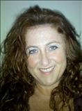 Gloria Niland, Keller Williams Realty Connecticut