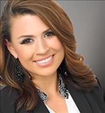Nicole Tyler, JohnHart Real Estate