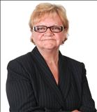 Jelka Radivojevic, GMS Realty Group, LLC