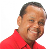 Ralph Waller, EXIT Strategy Realty
