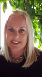 Kerry Roppolo, Best Choice Real Estate