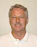 Mark Molback, Florida Keys Real Estate Company