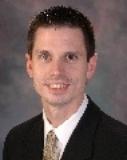 Daniel Barnhardt, Wilkinson ERA