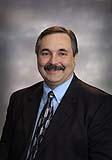 Michael McGavisk