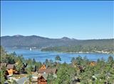 Homes in Big Bear Team