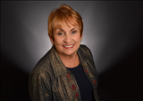 Mary Hettinger, Keller Williams Realty