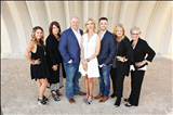 The Stacey Rogers Team, Keller Williams Lubbock