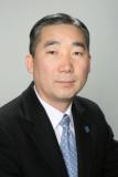 Steve Jhee, GRI