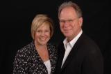 Lynda & Bob Reuther