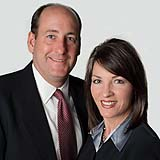 Brent & Vickie Clark / The Clark Group, Keller Williams Realty