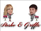 Laura Stasko & John Griffis profile photo