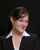 Rebecca Jensen