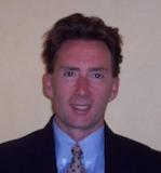 James Callahan, WEICHERT, REALTORS - The Zubretsky Group