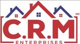 C.R.M. ENTERPRISES