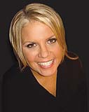 Melinda Kelly-Major, RELIANT REALTY
