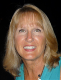 Barbara Easton-Irvin , Atlantic Properties International