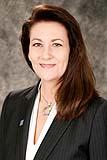 Karen Mastrangelo, CENTURY 21 Results Realty Services