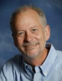 Jeff Dowler, CRS