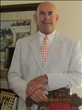Randy Harrill, Dockside Realty Company