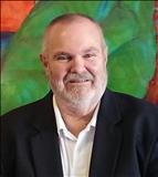 Roland Neeson, Fairhope Realty Group, LLC