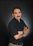 Manny Morales, JohnHart Real Estate